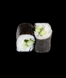 Maki comcombre