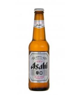Bières japonaise 33cl