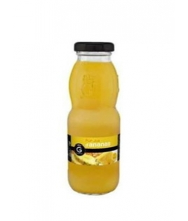 Jus d ananas 25cl