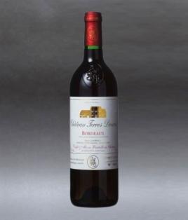 V13 Bordeaux