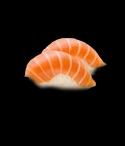 Sushi/ 2pcs