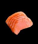 Sashimi par 12  tranches