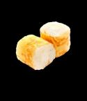 Egg rolls/6pcs